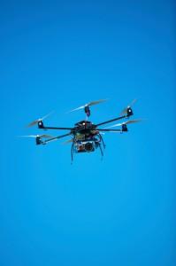 Drones_2