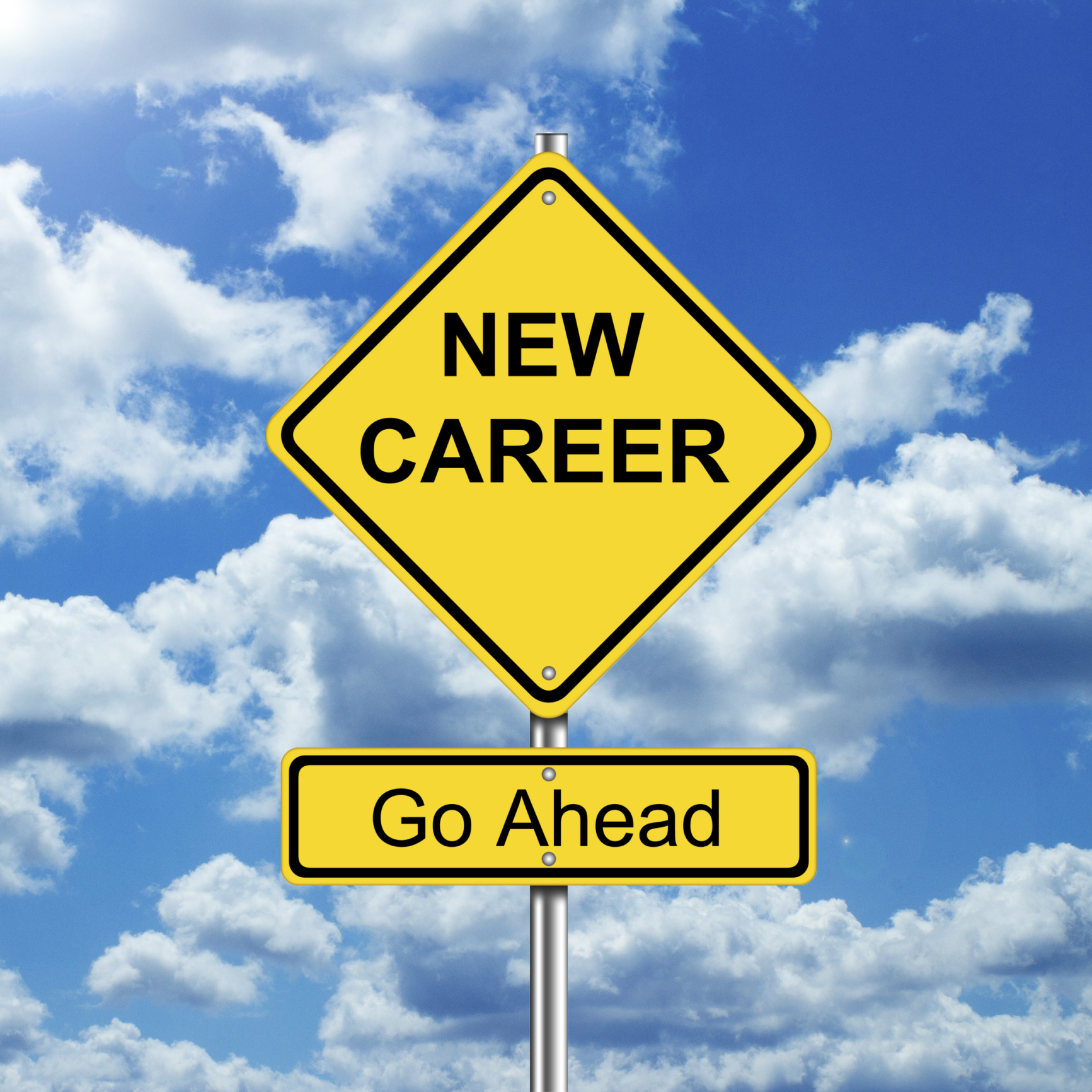 looking to change careers if you are considering changing careers and don t know what to expect or how to start these articles offer guidance advice and lessons learned