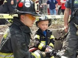 Firefighters_Children and legacy2