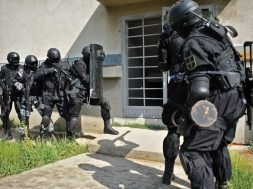 Police_SWATteam
