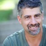 AMU Criminal Justice Professor Michael Pittaro